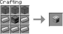 Cooking for Blockheads [1.11.2] [1.10.2] [1.9.4] [1.7.10]