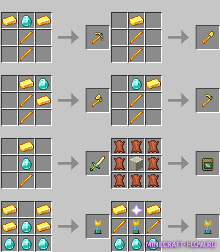 Super Tools [1.14.3]